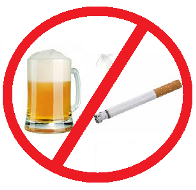 Avoid-taking-alcohol-and-smoking