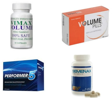 top-5-semen-volume-pills
