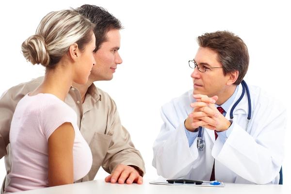 visit-doctor