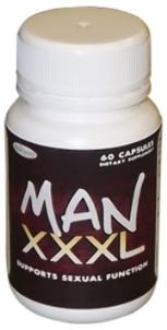 man-xxxl-sex-pills