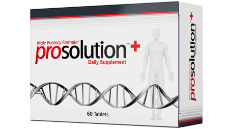 prosolution-plus