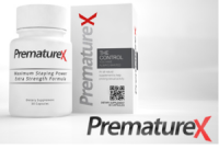 PrematureX